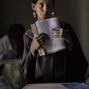 Εκπληκτικές εικόνες για τη δύναμη της εκπαίδευσης
