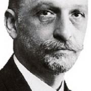 Δημήτριος Γούναρης, ο Ιάπωνας που τουφεκίστηκε.