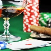 Μάθε τον αντίπαλο σου στο Πόκερ.