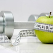 5 πράγματα που κανείς δεν σας λέει για την απώλεια βάρους