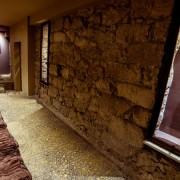 Δωμάτια Απόδρασης & Μυστηρίου