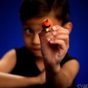 Ο 9χρονός πιτσιρικάς που βγάζει 1 εκατομμύριο δολάρια το χρόνο