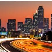 Οι 10 πόλεις με το μεγαλύτερο κυκλοφοριακό πρόβλημα στον κόσμο