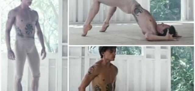 Take me to church: η χορογραφία  που έγινε viral