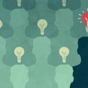 4 τρόποι για να γίνεται πιο καινοτόμοι στη δουλεία