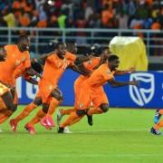 Η Ακτή Ελεφαντοστού αναδείχθηκε πρωταθλήτρια στο Copa Africa.