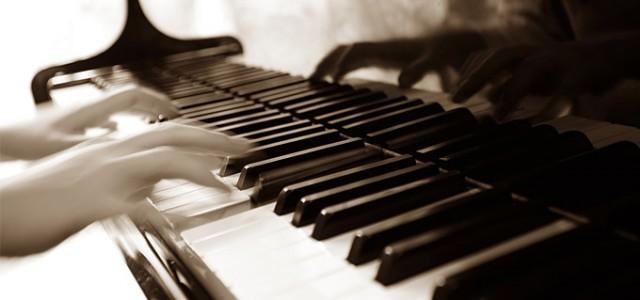 Η εκμάθηση πιάνου βοηθάει στην ανάπτυξη του εγκεφάλου