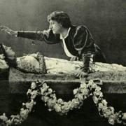 Ρωμαίος και Ιουλιέτα.