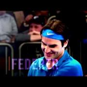 Παγκόσμια ημέρα τένις.