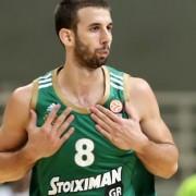 Βλαδίμηρος Γιάνκοβιτς: «Θέλουμε τον Ολυμπιακό»