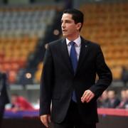 Γιάννης Σφαιρόπουλος: H ομάδα λειτουργεί έτσι όπως θέλουμε.