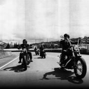 Harley® On Tour 2015…Απολαύστε τη μοναδική οδηγική εμπειρία μιας Harley-Davidson και βρείτε αυτή που σας ταιριάζει!