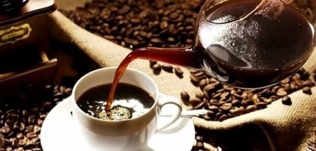 Καφές: Ποιο είδος είναι πιο υγιεινό.
