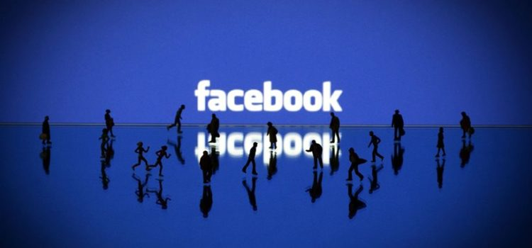 Facebook: Στοιχεία για 398 χρήστες μας ζήτησε η Ελλάδα