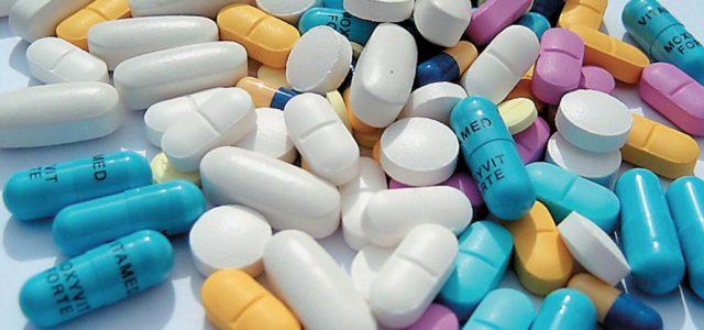 Ένας στους 4 Έλληνες δυσκολεύεται να βρει φάρμακα λόγω ελλείψεων