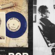 «Tο φαινόμενο Bob Dylan» του Γιώργου-Ίκαρου Μπαμπασάκη