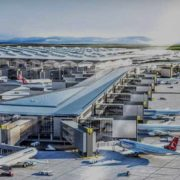 Πως να περάσετε γρήγορα τις διαδικασίες ελέγχου στο αεροδρόμιο