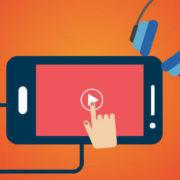 Γιατί το Marketing σας, χρειάζεται Video