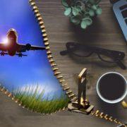 10 Τρόποι Για Να Εξοικονομήσετε Χρήματα Στα Αεροπορικά Εισητήρια