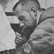 Αμούνδσεν Ρόαλντ, και η κατάκτηση των Πόλων
