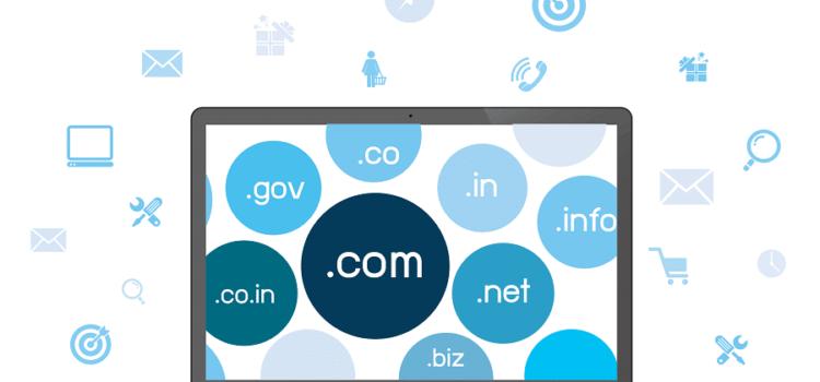 Επιλογή web hosting για wordpress