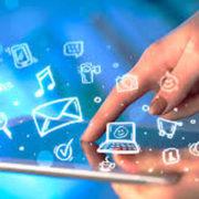 Βελτιστοποίηση μηχανών αναζήτηση και internet marketing
