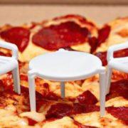 Τύποι τυριών για πάνω στην πίτσα