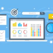 Πρέπει Να Αποτελεί Μακροπρόθεσμη Επένδυση Η Προώθηση Ιστοσελίδων;