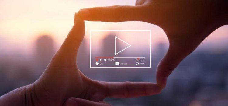 Πως να φτιάξετε ένα Video που να πουλάει