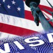 Χρειάζεστε VISA Για USA? Εδώ Θα Βρείτε Όλες Τις Απαντήσεις!