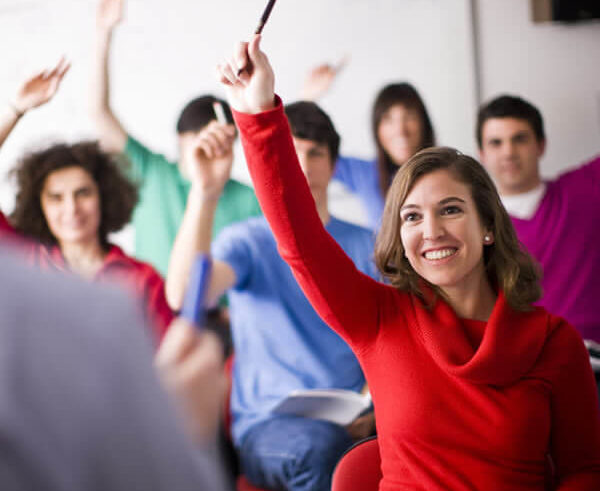 On-Line και μη μέθοδοι διδασκαλίας Αγγλικών: Ένας πλήρης οδηγός