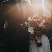 Η αυτοεκτίμηση και ο ρόλος της μέσα στο γάμο