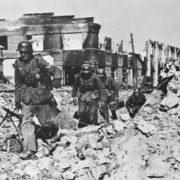 Απώλειες του πολέμου σε αριθμούς