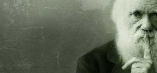 Κάρολος Δαρβίνος: Η θεωρία της εξέλιξης των ειδών