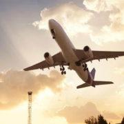 7 συνήθειες των έμπειρων ταξιδιωτών