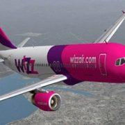 7 συμβουλές για φθηνά αεροπορικά εισιτήρια