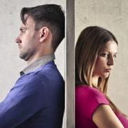 Γιατί οι γυναίκες χωρίζουν έναν άνδρα