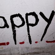 Πόσο χαρούμενη είναι η καρδιά σου;