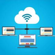 Φθηνό και αξιόπιστο web hosting