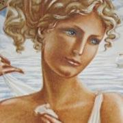 Πώς προέκυψε η Ωραία Ελένη