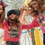 Παιδικά ρούχα – Γενικές συμβουλές