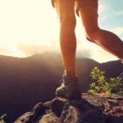 Συμβουλές για πεζοπορεία στη Φύση με Υπευθυνότητα!