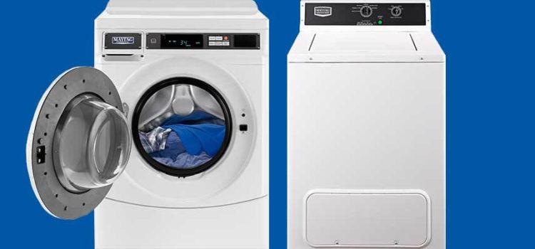 Πλυντήρια ρούχων – Οδηγός αγοράς