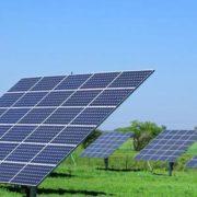 Φωτοβολταϊκά πάνελ – Φτιάξε το μόνος σου