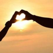 Η εσωτερική μας στάση για μια υγιή σχέση