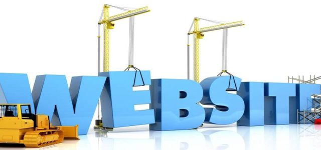 9 τρόποι για να κάνετε την ιστοσελίδα σας ταχύτερη