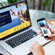 Οι ιδιαίτερες απαιτήσεις των ξενοδοχείων στην κατασκευή ιστοσελίδων