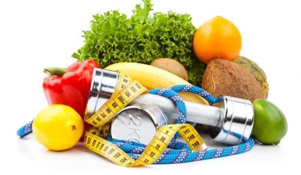 Χοληστερίνη σύμμαχος της υγείας μας