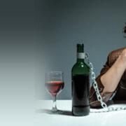 10 +1 Απορίες για το αλκοόλ
