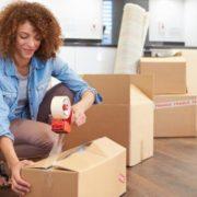 Λόγοι για να προσλάβετε επαγγελματίες για την μετακόμιση σας